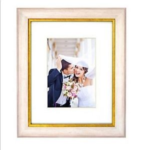 New Ridgefield Picture Frame
